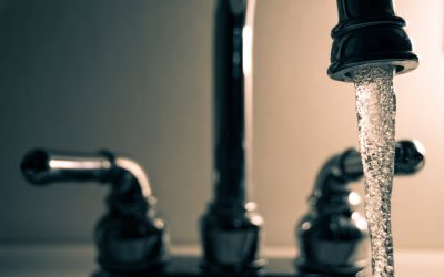 20 dicas para economizar água